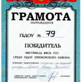 Достижения воспитанников_20